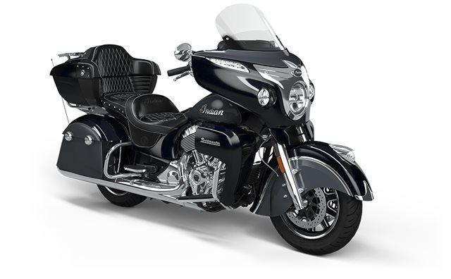 2021 Indian Roadmaster Roadmaster at Sloans Motorcycle ATV, Murfreesboro, TN, 37129