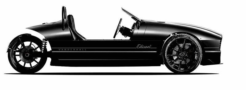 Edison2 at Youngblood RV & Powersports Springfield Missouri - Ozark MO