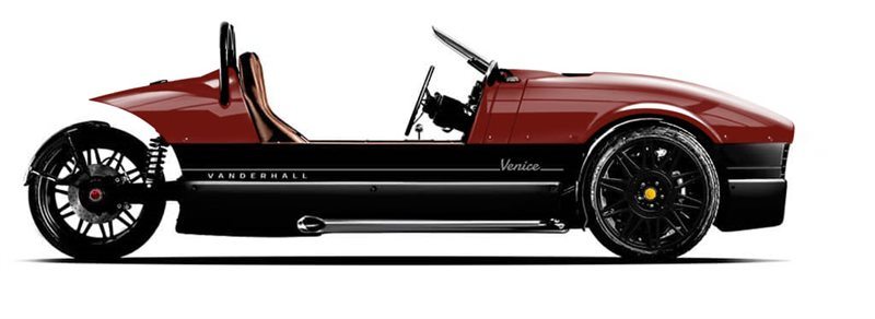 Venice GT at Youngblood RV & Powersports Springfield Missouri - Ozark MO