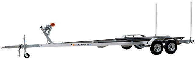 TCA2044N at Sun Sports Cycle & Watercraft, Inc.