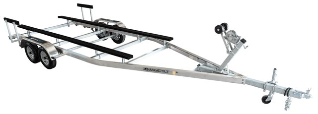 ALSK2429 at Sun Sports Cycle & Watercraft, Inc.