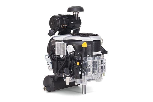 MX825V-EFI at ATV Zone, LLC