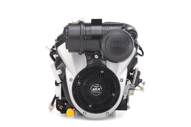 MX775V-EFI at ATV Zone, LLC