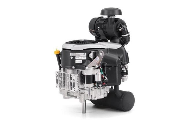 MX800V at ATV Zone, LLC
