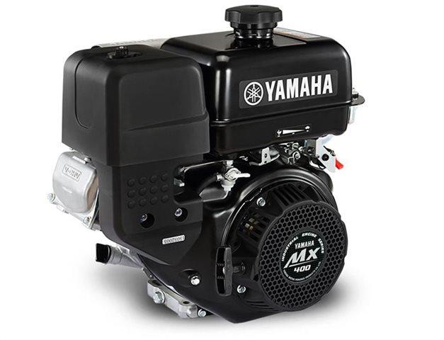 MX400 at ATV Zone, LLC