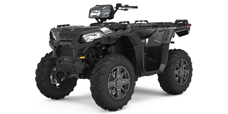 Sportsman XP® 1000 Trail at DT Powersports & Marine