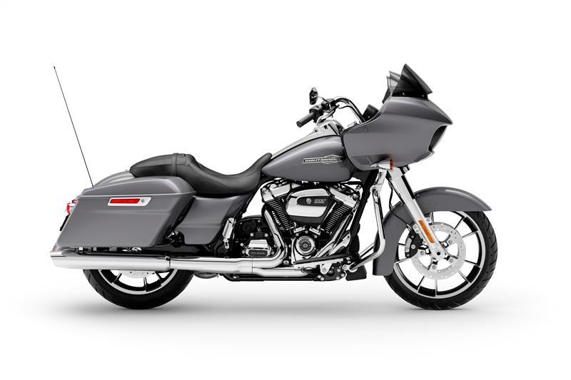 2021 Harley-Davidson Touring FLTRX Road Glide at Destination Harley-Davidson®, Tacoma, WA 98424