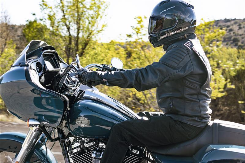 2021 Harley-Davidson Grand American Touring Road Glide Special at Lynnwood Motoplex, Lynnwood, WA 98037