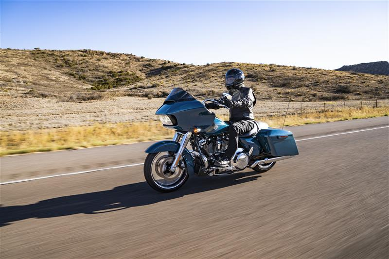 2021 Harley-Davidson Touring Road Glide Special at Iron Hill Harley-Davidson