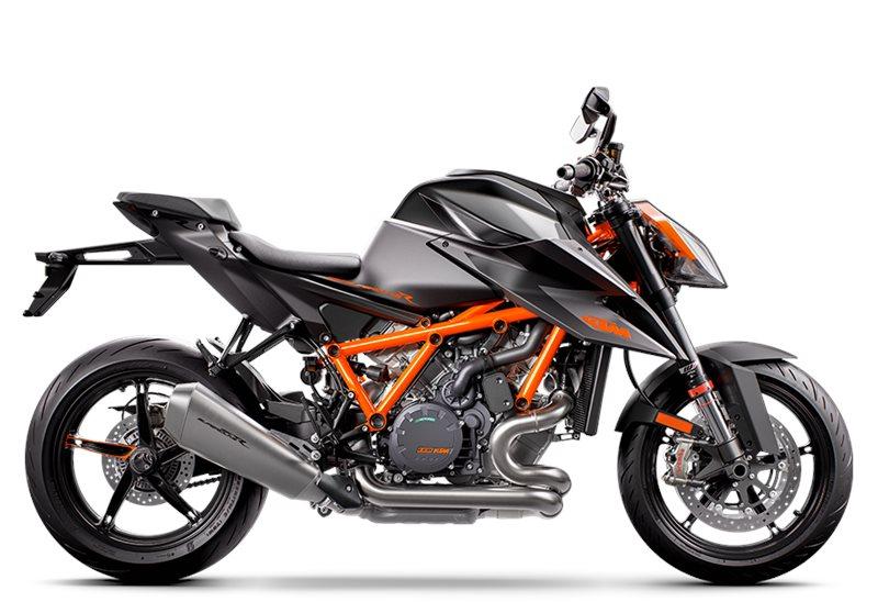 1290 R at Sloans Motorcycle ATV, Murfreesboro, TN, 37129