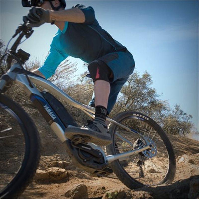 YDX-TORC at Santa Fe Motor Sports