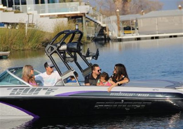 2021 Sanger Boats V215 XTZ at Youngblood RV & Powersports Springfield Missouri - Ozark MO