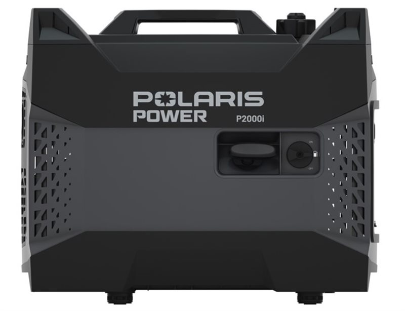 Power Equipment at Clawson Motorsports