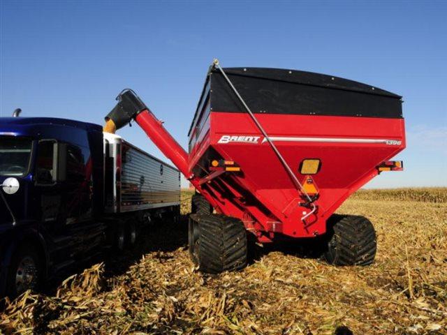 1396 at Keating Tractor