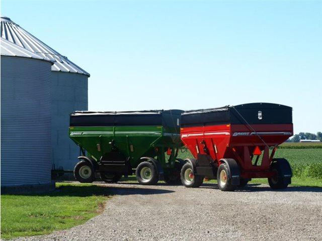 657 at Keating Tractor