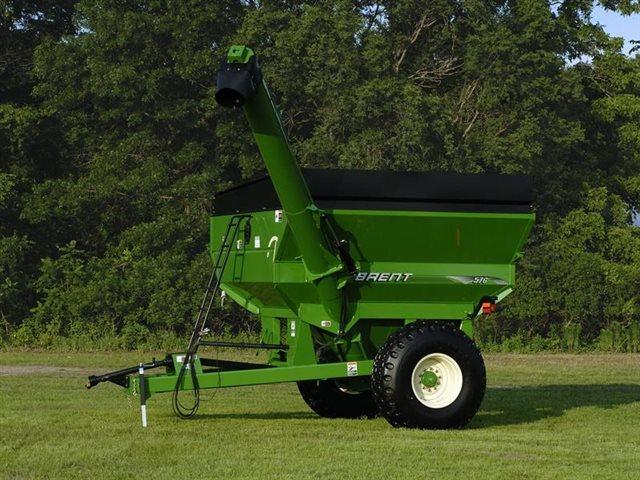 576 at Keating Tractor