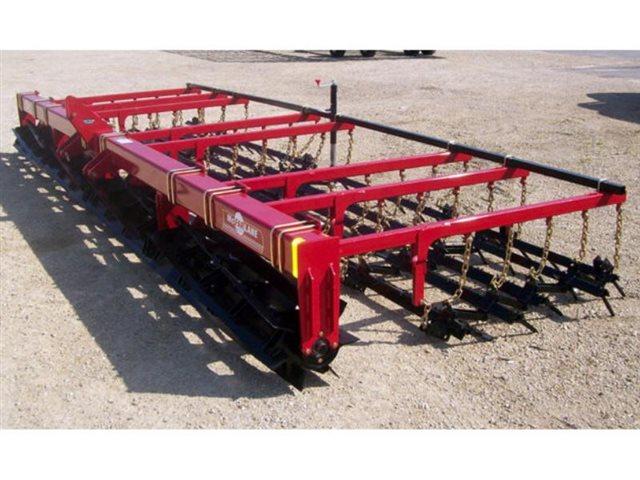 SPR 6R36-FA5LB at Keating Tractor