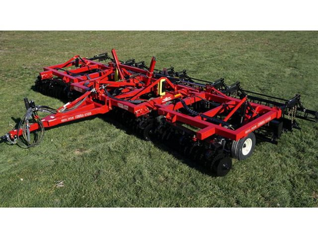 RD-4120-RB at Keating Tractor