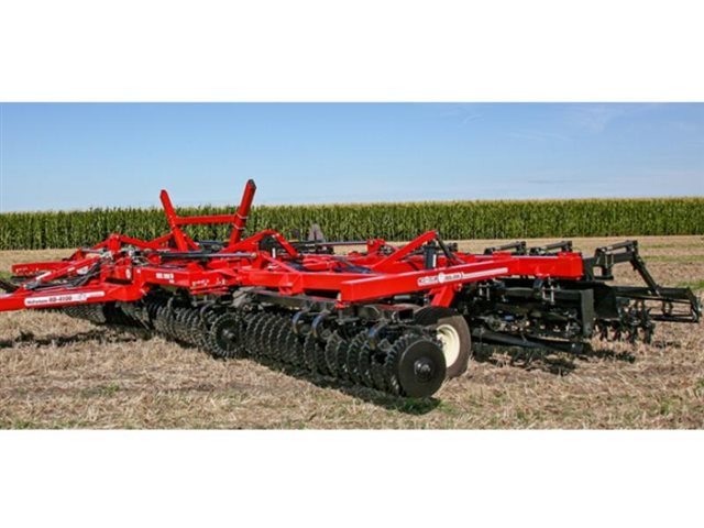 4245 at Keating Tractor