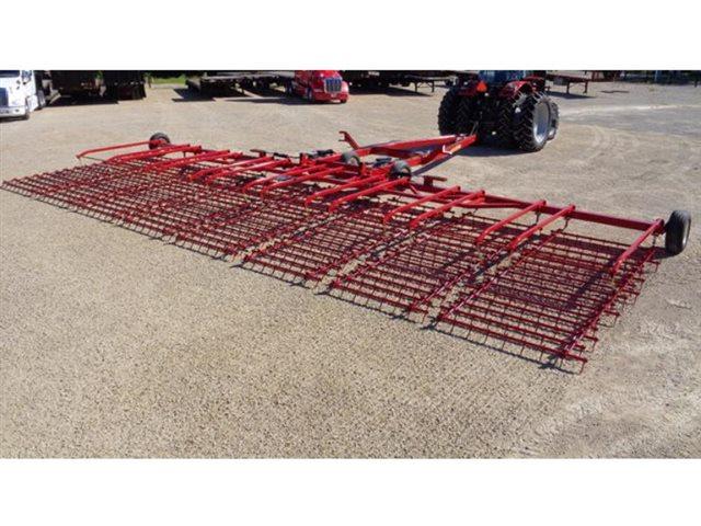 HDL-1132-16 at Keating Tractor