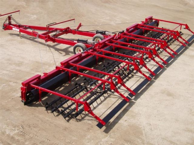 SPR-1020-3RB at Keating Tractor