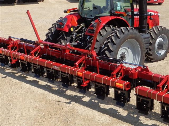 SPR 6R30-DC at Keating Tractor