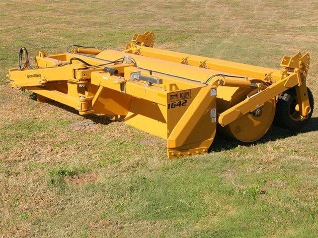1642 at Keating Tractor