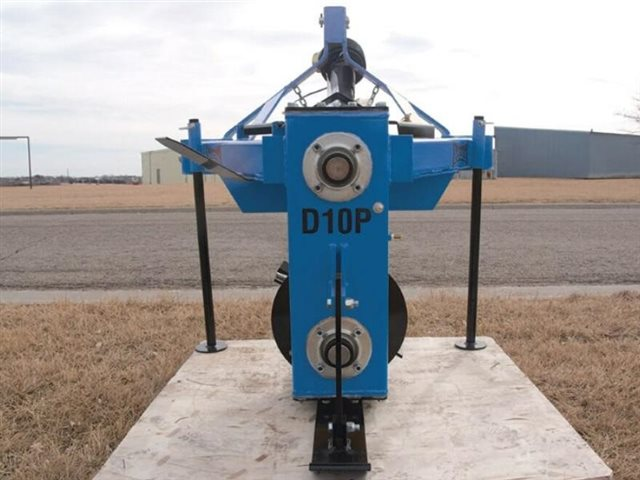 D10PH18A at Keating Tractor