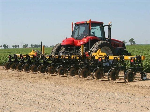 2008-40HCF-94 at Keating Tractor