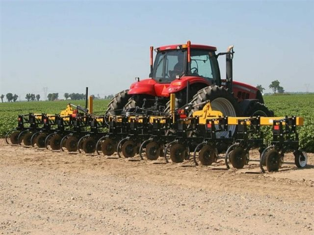 2012-30HCF-94 at Keating Tractor