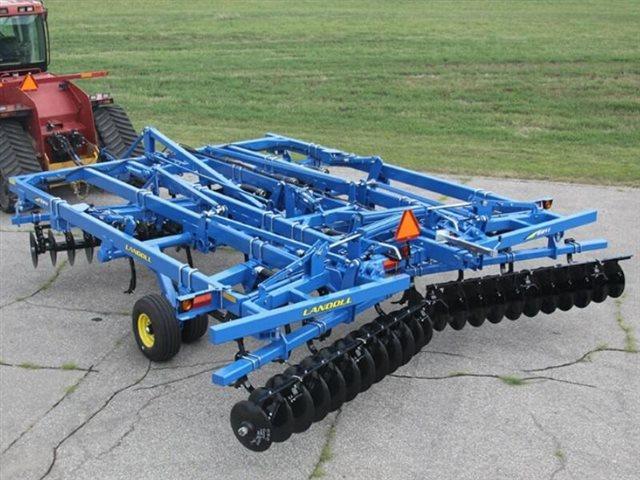 2211-9 at Keating Tractor