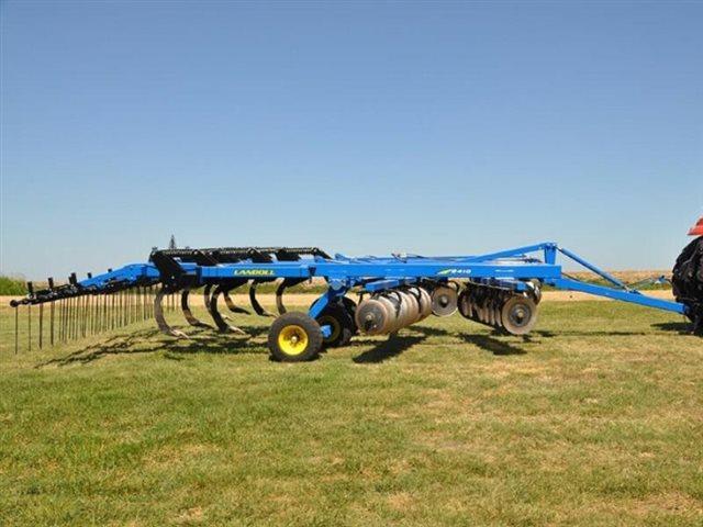 2410F-7-24 at Keating Tractor
