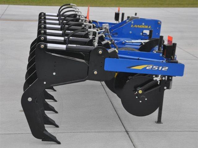 2511N-4-30 at Keating Tractor