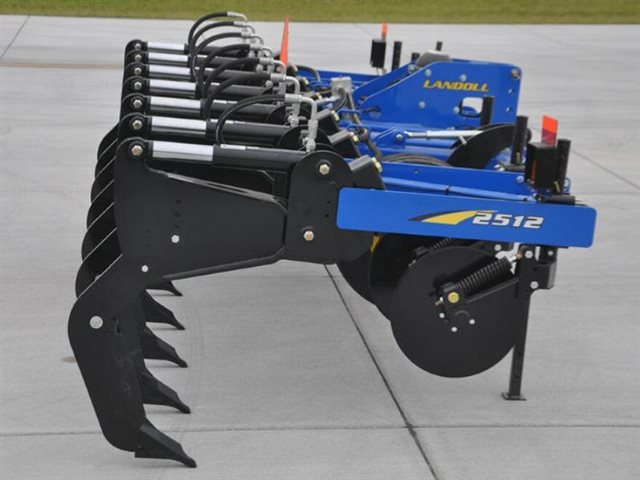 2512F-7-30 at Keating Tractor
