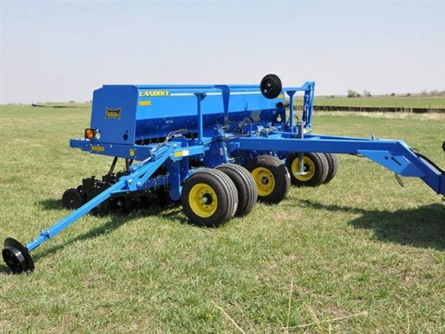 5531-30 at Keating Tractor