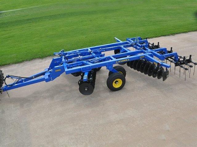 6231-23 at Keating Tractor
