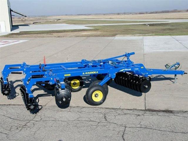 7431-23 at Keating Tractor