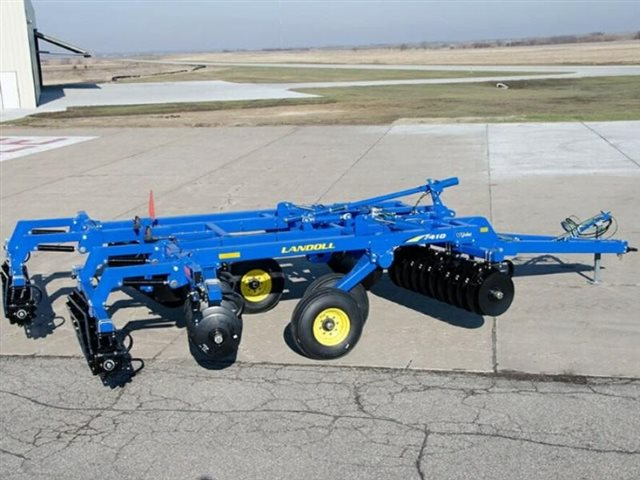 7450-39 at Keating Tractor