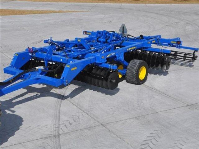 7550-40 at Keating Tractor