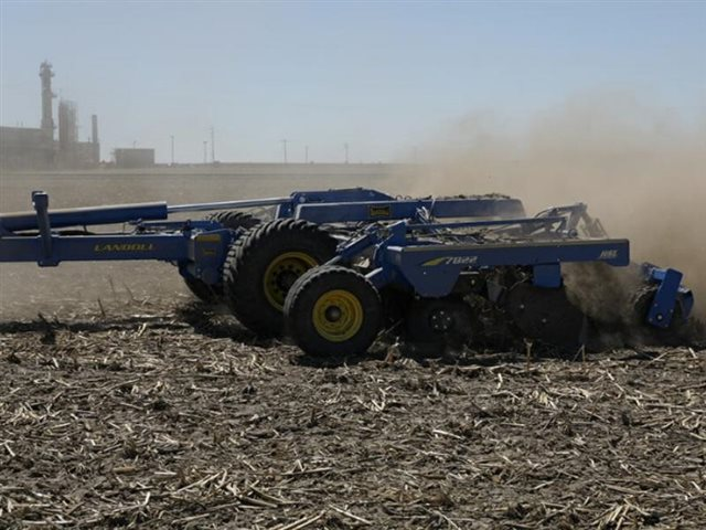 7822-20 at Keating Tractor