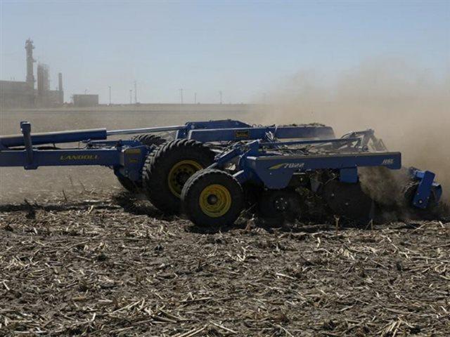 7833-30 at Keating Tractor