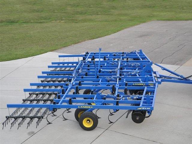8530-25 at Keating Tractor