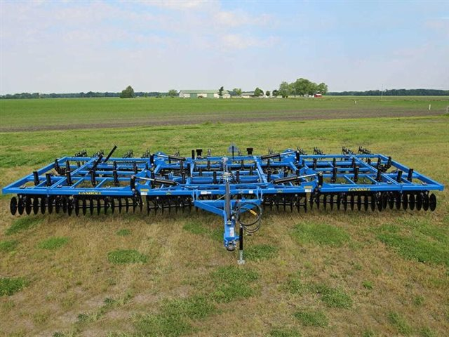 877-35 at Keating Tractor