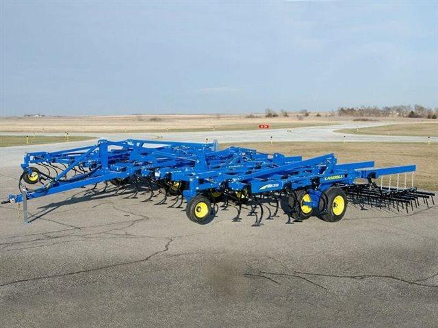 9630-20 at Keating Tractor