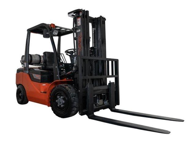 2021 Viper Lift Trucks Internal Combustion Pneumatic LPG / Gas FY30 at Keating Tractor