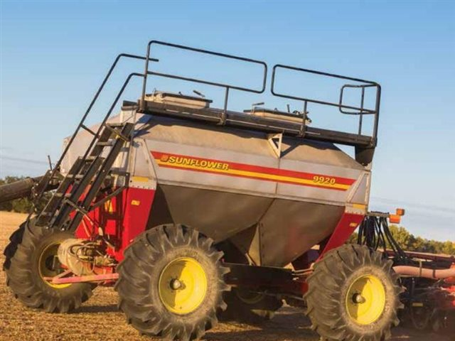 9920-280 at Keating Tractor