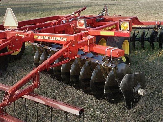 1212-10 at Keating Tractor