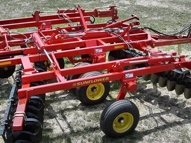 1234-18 at Keating Tractor