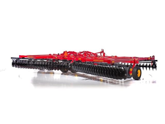 1444-33 at Keating Tractor