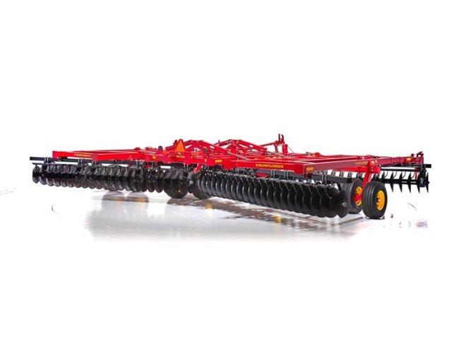1444-40 at Keating Tractor
